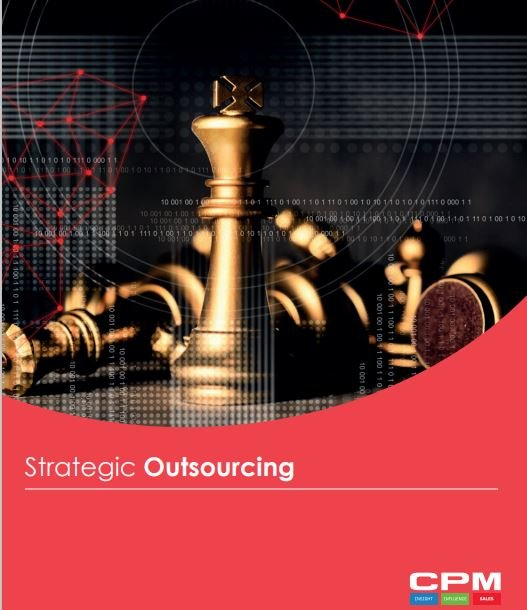 whitepaper-cover-outsourcing